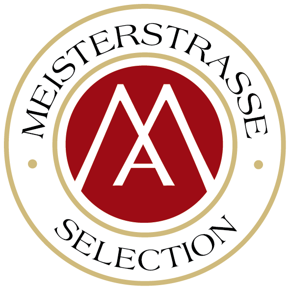 Meisterstrasse Selection